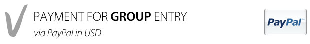 paypal_group_USD