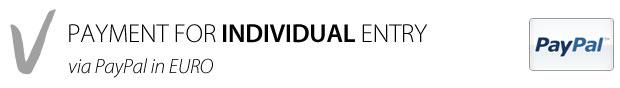 paypal_individual_EURO
