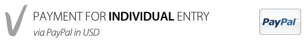 paypal_individual_USD