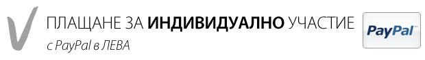 paypal_individual_bg