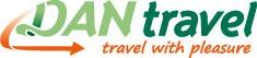 DAN_travel