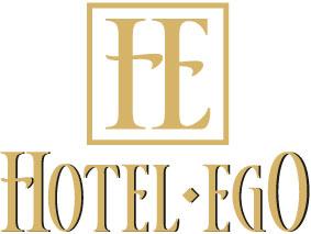 Ego_hotel_logo