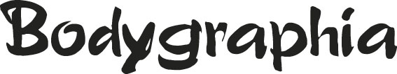 Bodygraphia_logo