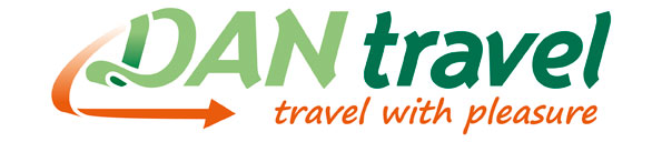 Dan_travel_logo_eng