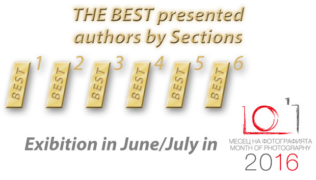 Best_presented_authors_MoP_eng