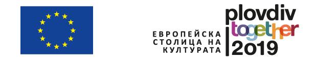 ECC_bg