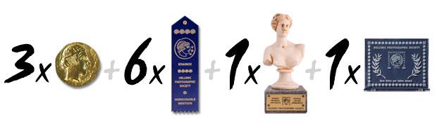 HPS_medals