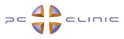 PC_clinic