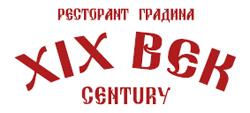 XIX_century