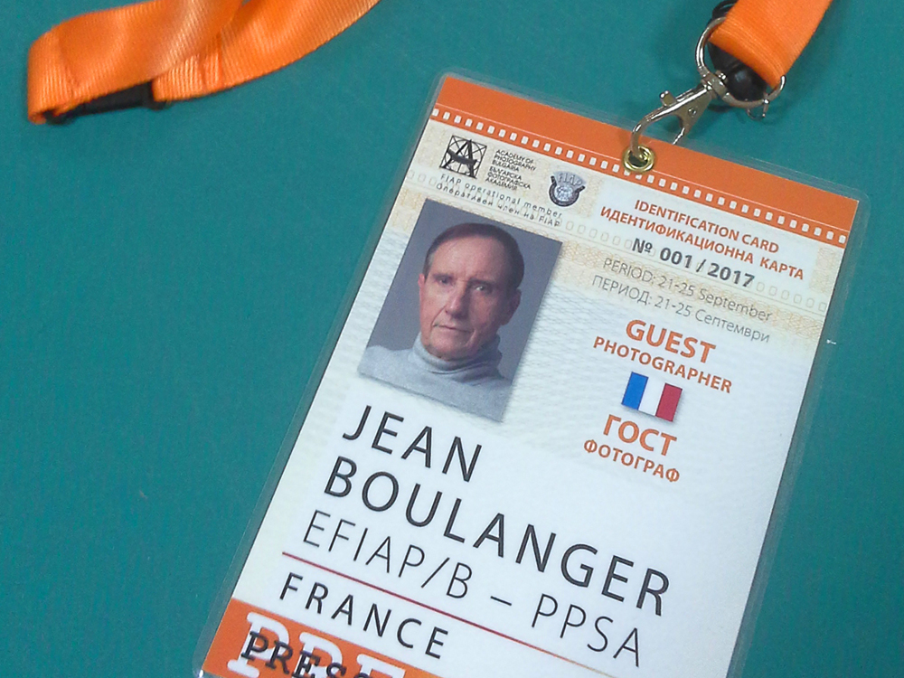 Jean_Boulanger_badge_face_s