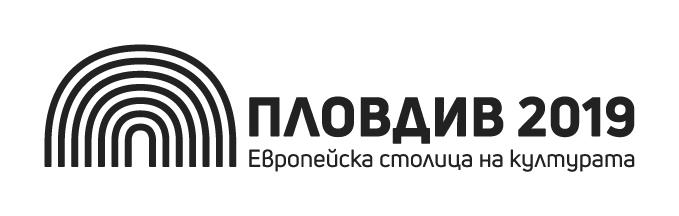 Plovdiv_2019_bg