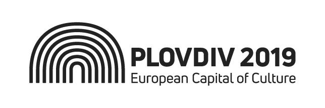 Plovdiv_2019_en