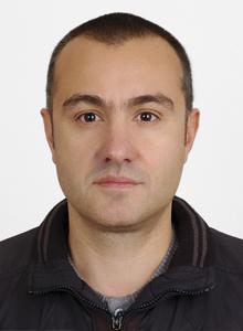 Minko Mihaylov s