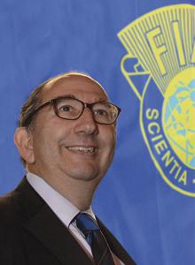 Riccardo Busi s