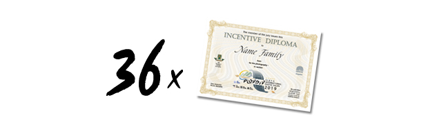 diplomas_Jury_19