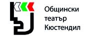 Kyustendil_logo