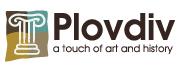 Plovdiv_ATAH