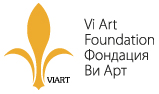 ViaArtFoundation